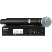 Top Quality Microphone Hire Melbourne