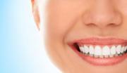 General Dental care Service – BEDC