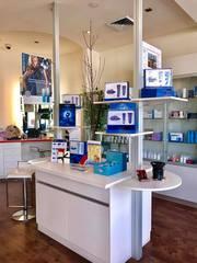 Massage Therapy in Essendon