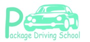 Best driving school in Lyndhurst