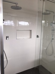 Elite Sealed Pty Ltd - Shower Leak Repair Melbourne