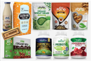 Professional and eye catching PRODUCT PACKAGING DESIGN ?