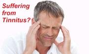 Tinnitus Treatment Service in Melbourne