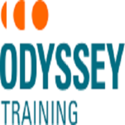 Odyssey Training