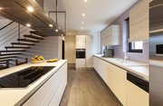 Why Consider House Extensions Instead of Moving Into a Bigger House?