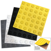 Buy Extensive Selection of Tactile Indicators in Brisbane