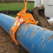 Best Pipe Lifting Equipment in Australia
