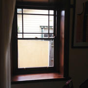 High-Quality Double Glazed Windows at Affordable Rates