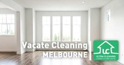 Reliable & Affordable Window Cleaning Services Melbourne ‎