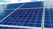 Affordable Solar Systems in Melbourne