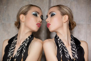 Are you looking for Hair and Makeup in Melbourne?