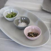 Looking for Tableware Ceramics