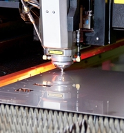 Best Quality Laser Cutting in Melbourne - Form2000
