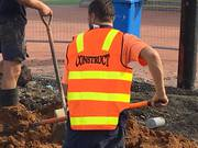 Skilled Labour Hire Melbourne   Skilled Labour Hire Adelaide