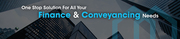 Conveyancing in Point Cook