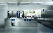 Electrolux Professional Australia Pty Ltd