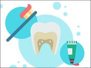 Family Dentist at Dentist Brighton - BEDC
