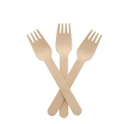 Best Wooden Skewers and Wooden Cutlery