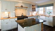 Affordable Kitchen Renovations in Armadale & Richmond