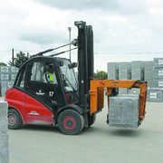 Best Brick Laying Machine For Construction