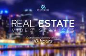 Skillful Real Estate Videographers in Melbourne