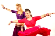 Book Our Indian Dance Performance for a Fun-filled Wedding