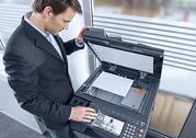 Printers and Photocopier Repair Service