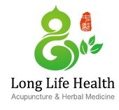 Fertility & Acupuncture Treatment in Melbourne with Chinese Medicine