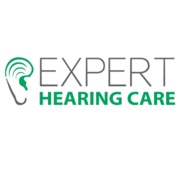 Expert Hearing Care clinics in Morley