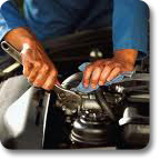 Reliable Mechanic in Footscray