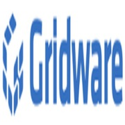 Gridware Cybersecurity Melbourne