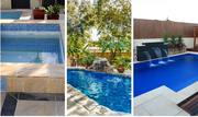 Pool Coping is Crucial For Your In-ground Pool