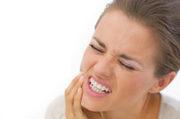 BEDC- Emergency Dental 24 Hour