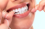 Affordable teeth whitening - BEDC