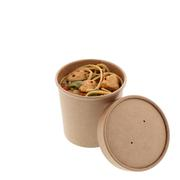 Best Disposable Food Containers