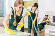 Carpet Cleaning Services for Homes & Offices in Melbourne