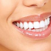 Dentist Bentleigh  Victoria - BEDC