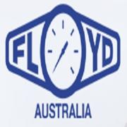 Floyd Instruments