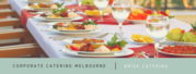 Do You Want Event Catering Services in Melbourne?