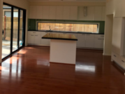 Tradies Services Hire -  Painting Service in  Nillumbik