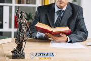 Finish your search for best family lawyer on Australiafamilylawyer