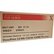 Fuji Xerox Docuprint C3290FS Series toner cartridges & imaging drums
