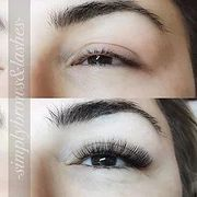 Brow Bar South Yarra - Simply Brows & Lashes