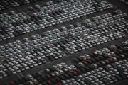 Cheap Melbourne Airport Parking Deals