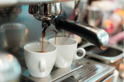 Coffee Shop for Sale Melbourne | 03 9485 4488