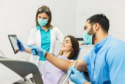 General Dental Service Care – BEDC