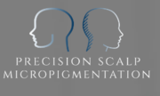 Precision Scalp Micropigmentation