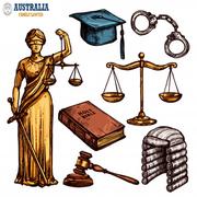 Best family law lawyer in Australia- Australiafamilylawyer
