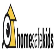 Home Safe Kids