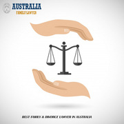 Hire the best family lawyer in Australia- Australiafamilylawyer